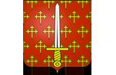 Saint-Privat-La-Montagne